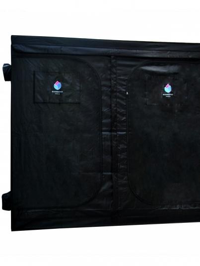 growbox-growspec-monster-garden-120x240x220cm-namiot-do-uprawy (1)