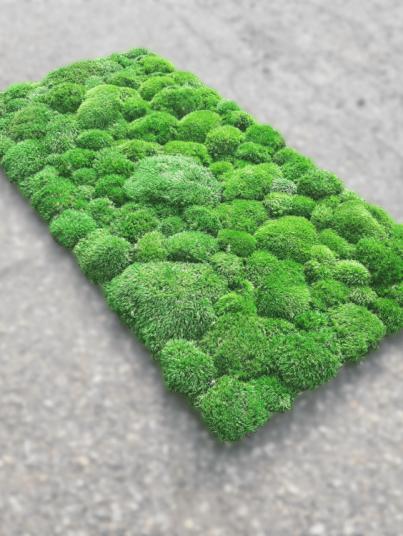 panel-z-mchem-poduszkowym-srednim-poduszka-sredniozielona-100x50cm-100cm-100-kulisty-sredniozielony-medium-green-1