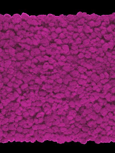 chrobotek-finski-rozowy-pink_800x800-przezroczysty